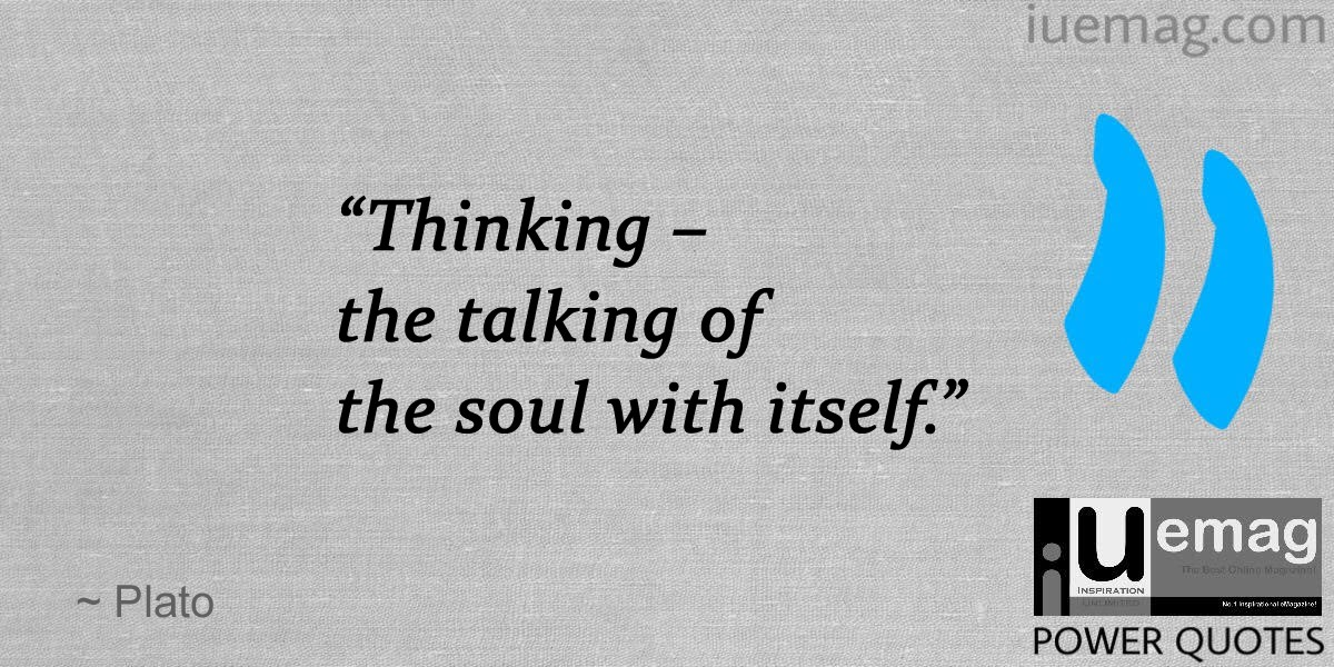 Talking In Circles Quotes