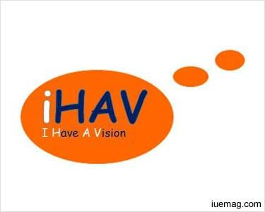 IHAV Conference 2017
