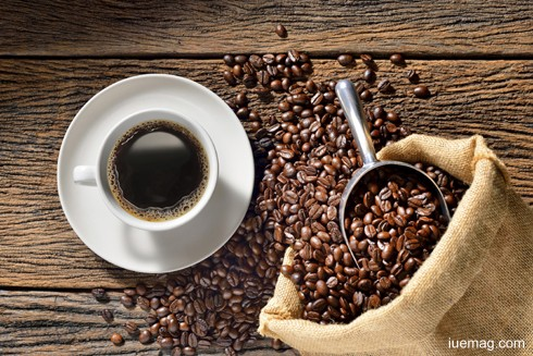 Coffee Hacks That Will Instantly Improve your Morning