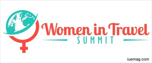 Women in Travel Summit '17