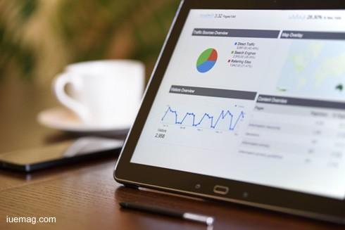 Build a Successful SEO Agency