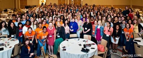 Women in Travel Summit