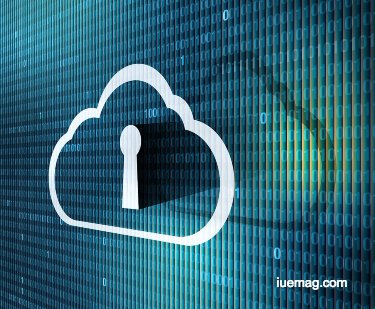 Increase Business Data Security