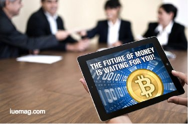 3 Ways to Use Bitcoin for Your Startup