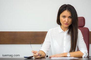 Choosing Right Lawyer