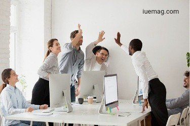 Best ways to get most out of your HR team