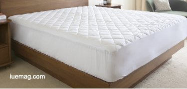 Twin Vs Twin XL Mattresses