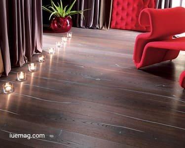 Tips for Maintaining Engineered Wood Flooring