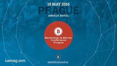 Blockchain Technology in Europe