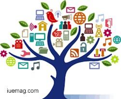 6 Ways to Improve Your Marketing Communication Skills