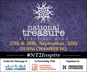 National Treasure  2016