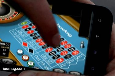 Top 12 Inspiring Quotes for Online Casino Players