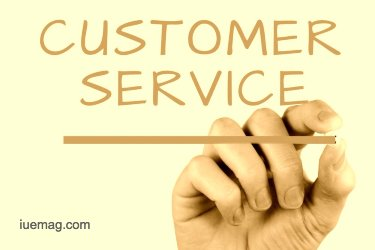 Invest In Customer Service Training For Your Emplo