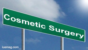 How Having Cosmetic Surgery Can Boost Your Confide