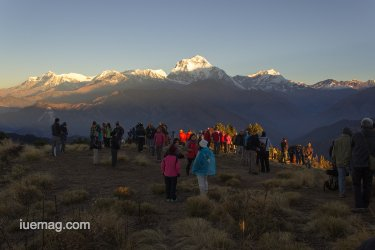 6-epic-inspiring-winter-treks-in-nepal
