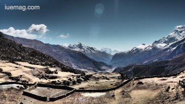 6-epic-inspiring-winter-treks-in-nepal