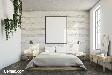Inspiring Ways To Turn Your Garage Into A Brand New Bedroom