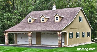 Installing A Dormer In Your Home