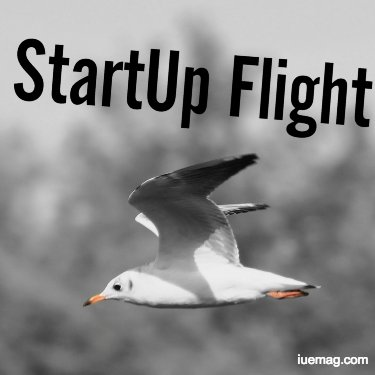 Most Effective Ideas to Promote a Startup