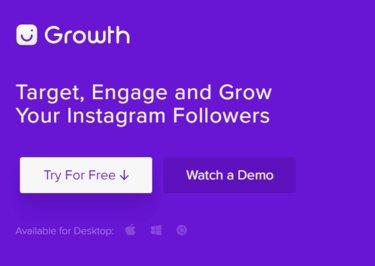 combin instagram marketing
