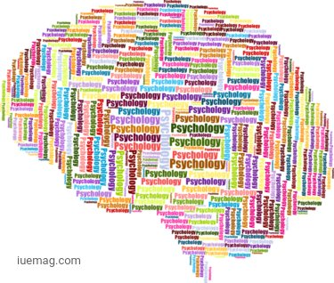 Psychology bags to majors position