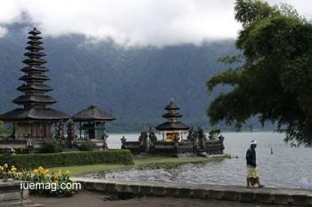 Bali tourism, destination