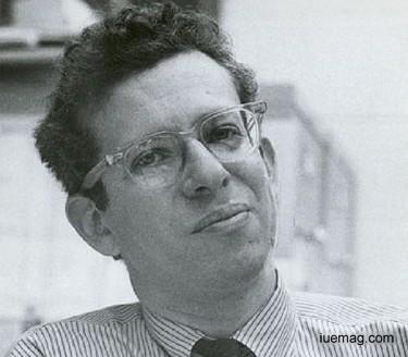 Howard Martin Tenim