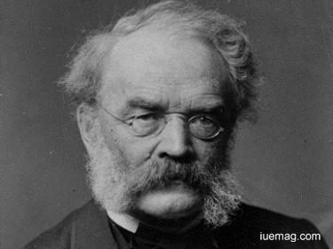 Ernst Werner Siemens