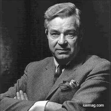 Karl Gunnar Myrdal