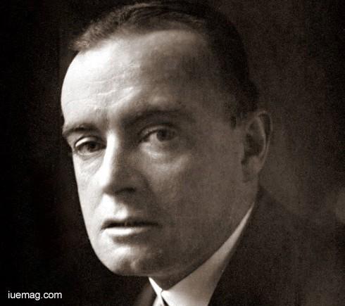 Hector Hugh Munro