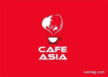 Cafe Asia 2017