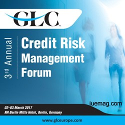 3rd Annual Credit Risk Management Forum, Germany