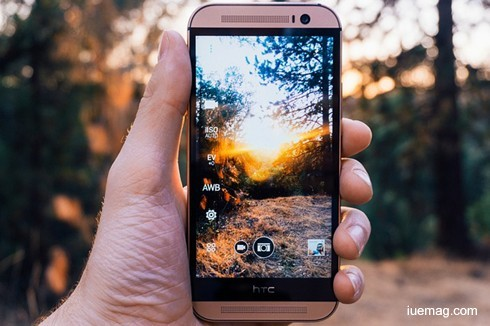 4 Must Have Photographer Apps