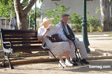 Inspiring Tips for a Happy Retirement