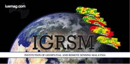 IGRSM International Conference and Exhibition