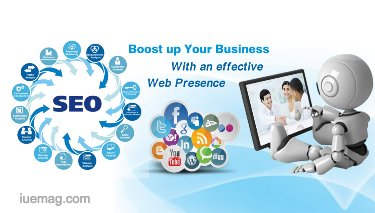 The Basics Of Setting Up Your Business Online