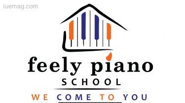 Freely Piano