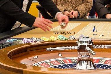 Logic Traded Casinos