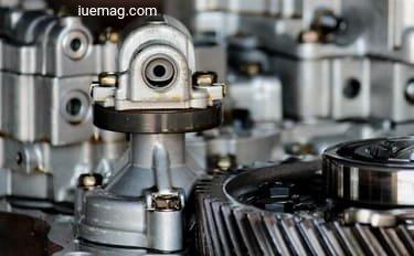 Aftermarket Automotive Parts