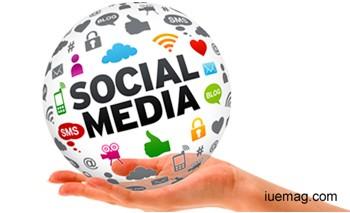 8 Must have Social Media Tools