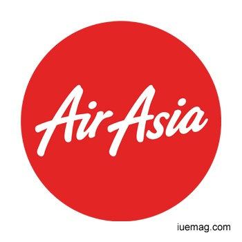 Air Asia Friendsy Campaign