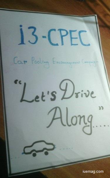 i3-CPEC