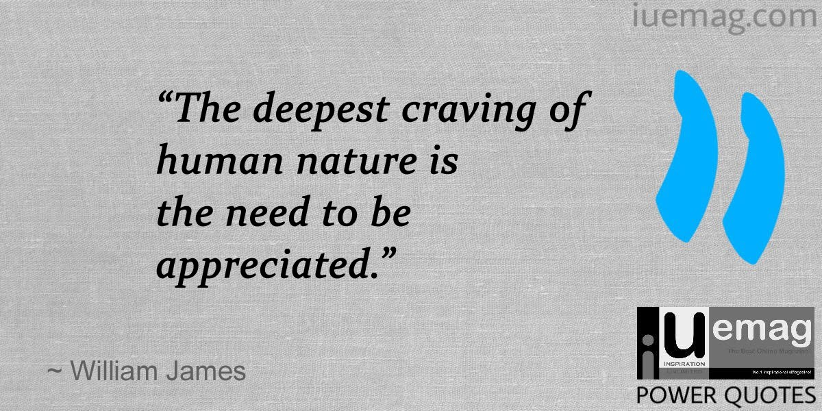 Voltaire Human Nature Views