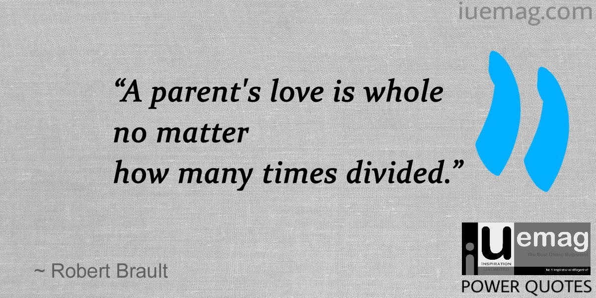 60 Quotes That Are Sure To Inspire You To Love Your Parents Much More Magnificent Parent Quotes