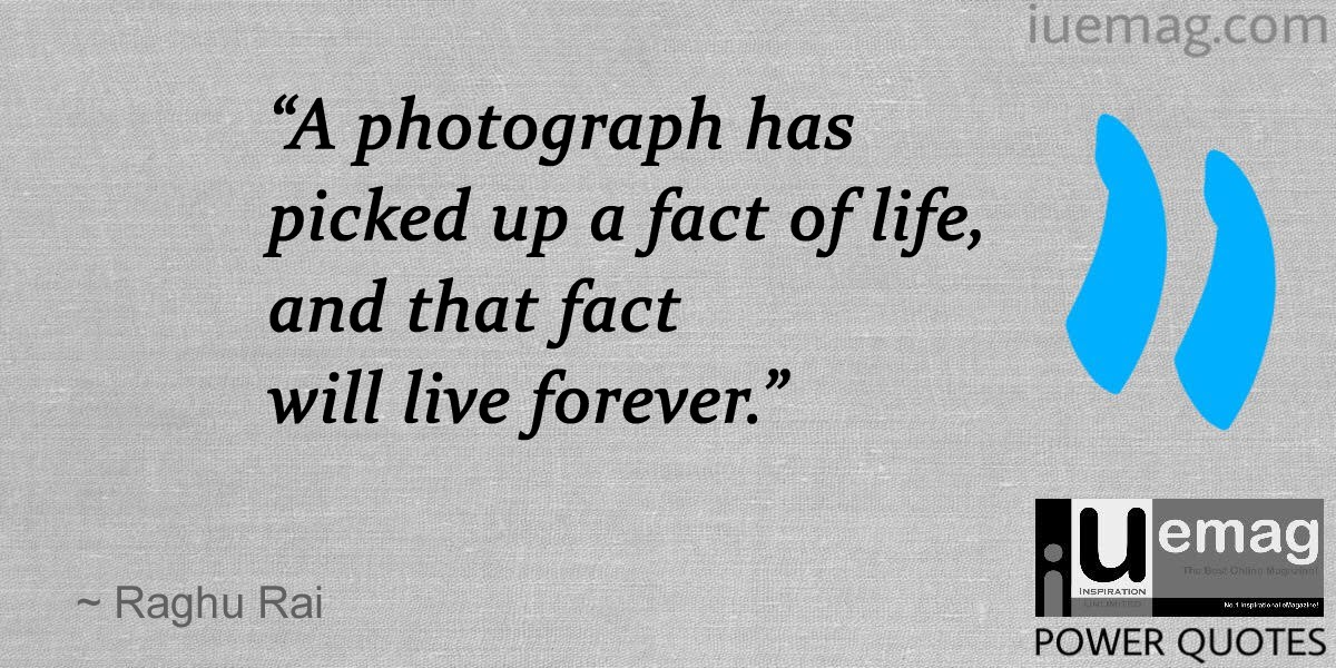 60 Prominent Quotes That Will Make You Fall In Love With The Art Of Interesting Photography Quotes