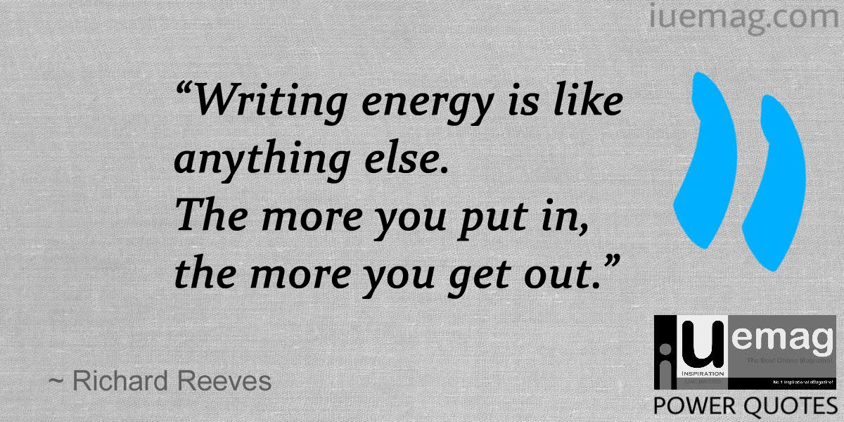 10 Greatest Quotes That Every Aspiring Writer Needs