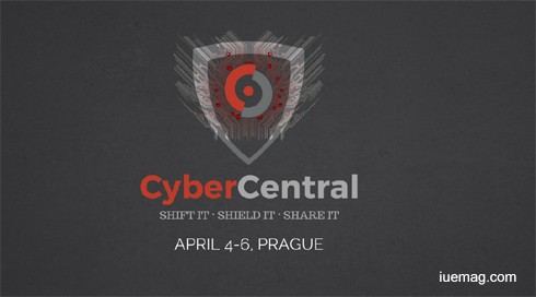 CyberCentral 2017