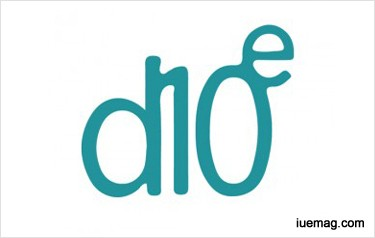 d10e Bucharest