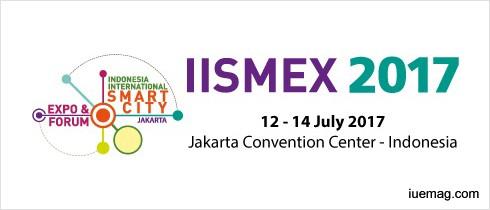 IISMEX 2017
