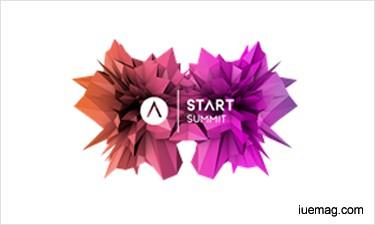 START Summit 2017
